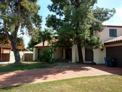 719 W Seldon Lane, Phoenix, AZ 85021 - MLS#: 5794720