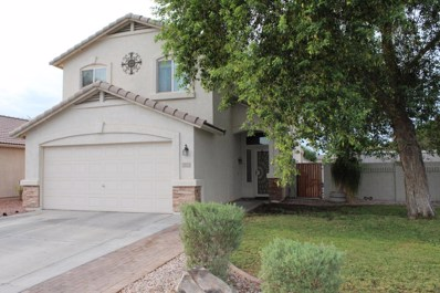 13010 W Cheery Lynn Road, Avondale, AZ 85392 - MLS#: 5794721