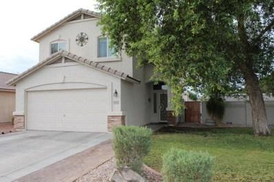13010 W Cheery Lynn Road, Avondale, AZ 85392 - MLS#: 5794721