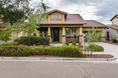 20428 W Terrace Lane, Buckeye, AZ 85396 - MLS#: 5794728