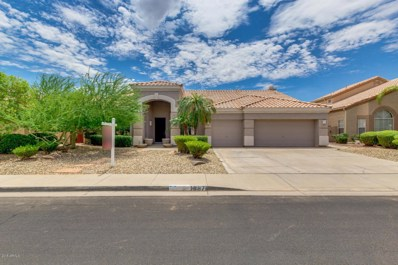 1387 W Straford Avenue, Gilbert, AZ 85233 - MLS#: 5794735