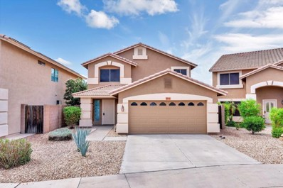 2123 E Vista Bonita Drive, Phoenix, AZ 85024 - #: 5794738