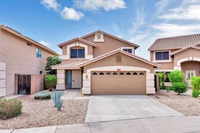2123 E Vista Bonita Drive, Phoenix, AZ 85024 - MLS#: 5794738