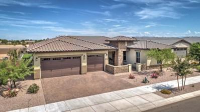 20930 E Orion Way, Queen Creek, AZ 85142 - MLS#: 5794749