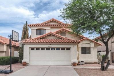8919 E Aster Drive, Scottsdale, AZ 85260 - MLS#: 5794753