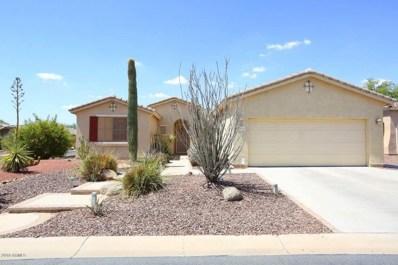 42996 W Whimsical Drive, Maricopa, AZ 85138 - #: 5794756
