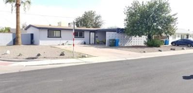 3301 W Willow Avenue, Phoenix, AZ 85029 - MLS#: 5794760