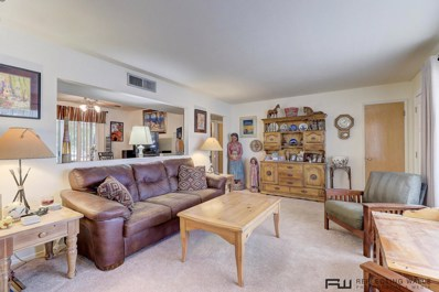 5510 E Covina Road, Mesa, AZ 85205 - MLS#: 5794773