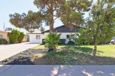 11614 N 31ST Avenue, Phoenix, AZ 85029 - MLS#: 5794775