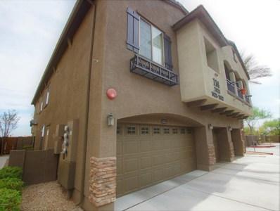 2150 W Alameda Road Unit 1422, Phoenix, AZ 85085 - MLS#: 5794785