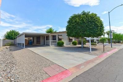 530 E Michigan Avenue, Phoenix, AZ 85022 - MLS#: 5794787