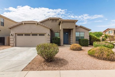 2197 E Renegade Trail, San Tan Valley, AZ 85143 - MLS#: 5794789