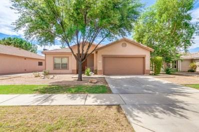 455 W Aviary Way, Gilbert, AZ 85233 - MLS#: 5794796