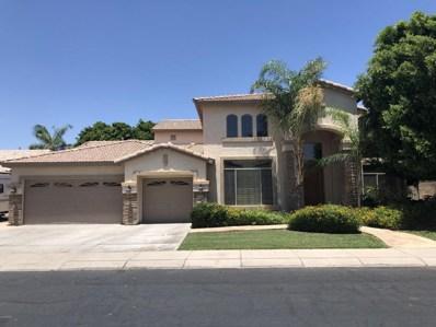 2122 W Hawken Way, Chandler, AZ 85286 - MLS#: 5794798