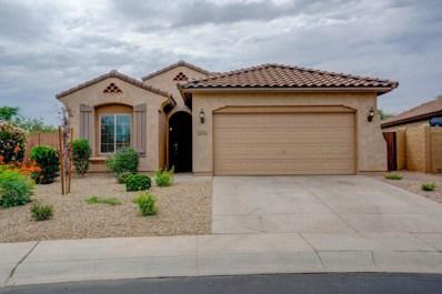 11157 E Sombra Avenue, Mesa, AZ 85212 - MLS#: 5794806