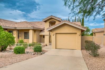 12819 N Mimosa Drive Unit B, Fountain Hills, AZ 85268 - MLS#: 5794814
