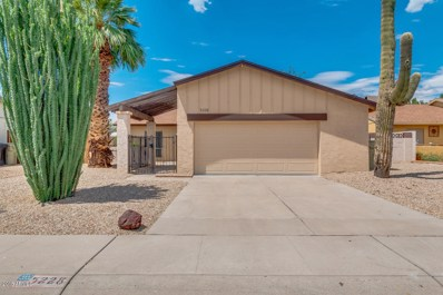 5228 W Purdue Avenue, Glendale, AZ 85302 - MLS#: 5794816