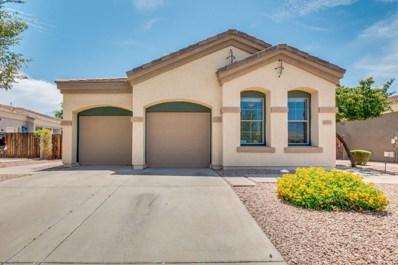 6791 S St Andrews Way, Gilbert, AZ 85298 - MLS#: 5794817