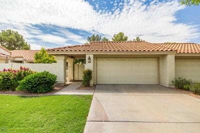 1061 E Chilton Drive, Tempe, AZ 85283 - MLS#: 5794821