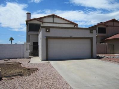 14402 N 50TH Lane, Glendale, AZ 85306 - MLS#: 5794847