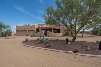 6344 E Lowden Road, Cave Creek, AZ 85331 - MLS#: 5794852
