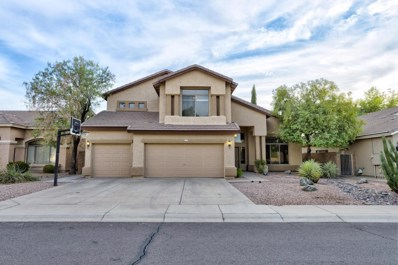 1090 S Palomino Creek Drive, Gilbert, AZ 85296 - MLS#: 5794858