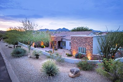 16438 E Sullivan Drive, Fountain Hills, AZ 85268 - MLS#: 5794865