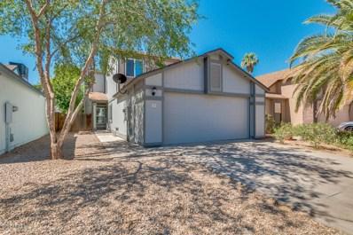 1915 S 39TH Street Unit 94, Mesa, AZ 85206 - MLS#: 5794875