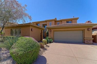 3979 E Scout Pass, Phoenix, AZ 85050 - #: 5794876