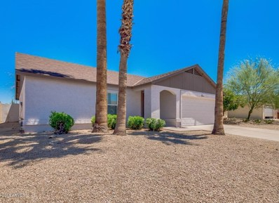 6320 E Casper Street, Mesa, AZ 85205 - MLS#: 5794881