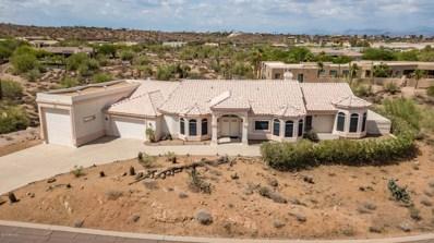 16532 E Leo Drive, Fountain Hills, AZ 85268 - MLS#: 5794897