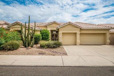 6370 W Donald Drive, Glendale, AZ 85310 - MLS#: 5794899
