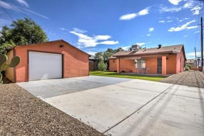 9004 N 2ND Drive, Phoenix, AZ 85021 - MLS#: 5794902