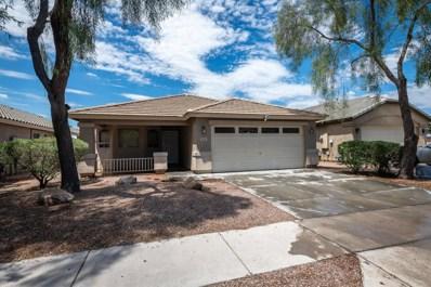 4516 W Melody Drive, Laveen, AZ 85339 - MLS#: 5794903
