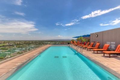 4808 N 24TH Street Unit 905, Phoenix, AZ 85016 - MLS#: 5794920