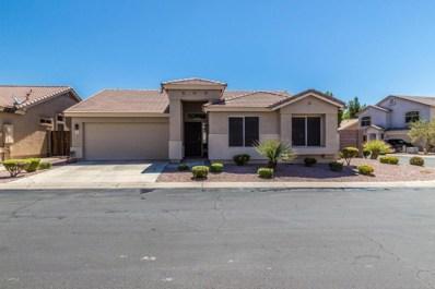3415 N Sericin --, Mesa, AZ 85215 - MLS#: 5794953