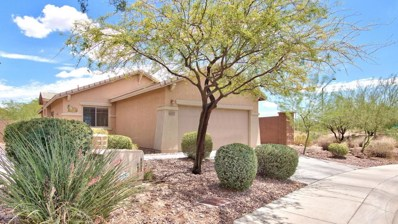 40107 N Thunder Hills Court, Anthem, AZ 85086 - MLS#: 5794960