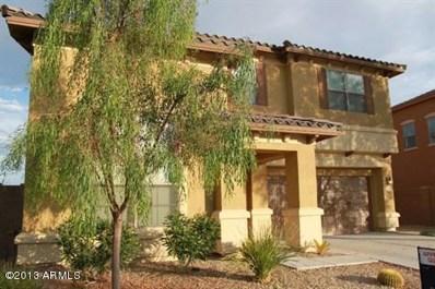 16059 W Pima Street, Goodyear, AZ 85338 - MLS#: 5794963
