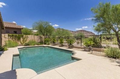 27173 N 86TH Avenue, Peoria, AZ 85383 - MLS#: 5794971