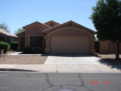10715 E Emerald Avenue, Mesa, AZ 85208 - MLS#: 5794988