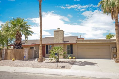 8670 E Diamond Street, Scottsdale, AZ 85257 - #: 5795000