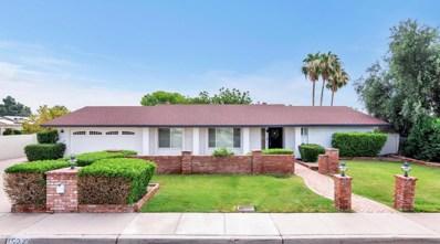 15233 N Central Avenue, Phoenix, AZ 85022 - MLS#: 5795012
