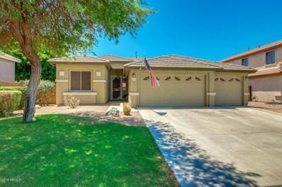 11187 W Alvarado Road, Avondale, AZ 85392 - MLS#: 5795017