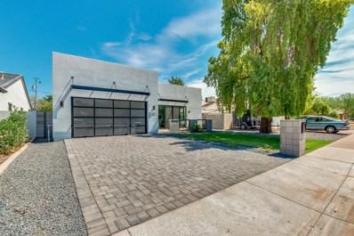 1410 E Weldon Avenue, Phoenix, AZ 85014 - MLS#: 5795020