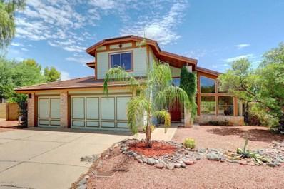 4415 E Vista Drive, Phoenix, AZ 85032 - MLS#: 5795031