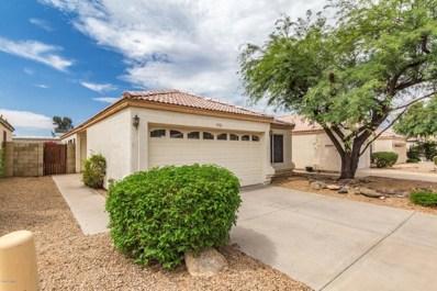 4765 E Charleston Avenue, Phoenix, AZ 85032 - MLS#: 5795036