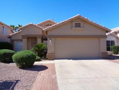 8685 E Gail Road, Scottsdale, AZ 85260 - MLS#: 5795056