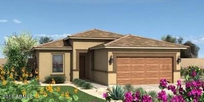 1443 W Buckeye Tree Avenue, Queen Creek, AZ 85140 - MLS#: 5795064