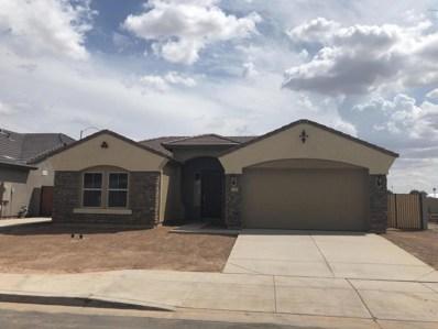 11447 E Seaver Avenue, Mesa, AZ 85212 - MLS#: 5795067