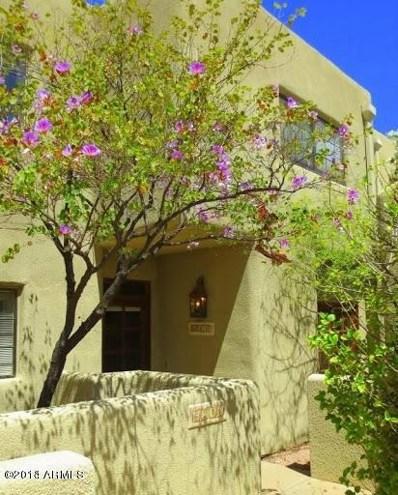 6218 N 30TH Place, Phoenix, AZ 85016 - MLS#: 5795072